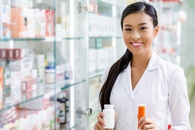 3 ways pharmacists reduce health care costs